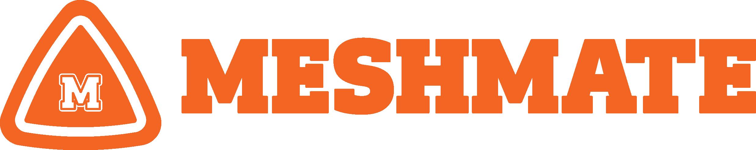 MeshMate